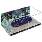 Batman Automobilia Collection #50