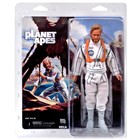 Planet der Affen Retro Aktion George Taylor (Charlton Heston) 20 cm