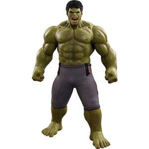Age of Ultron Avengers Movie Masterpiece Action Figure 1/6 Hulk