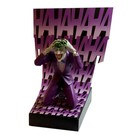 DC Comics The Killing Joke Bobble-Figure Joker