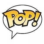 POP! Vinyl Figures