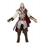 Overview Games Action Figures