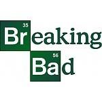Breaking Bad Store