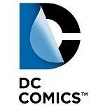 DC Comics Winkel