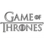 Game of Thrones Store