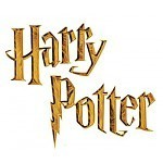 Harry Potter Winkel