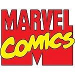 Marvel Shop