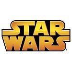 Star Wars Winkel