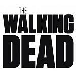 The Walking Dead Shop