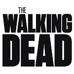 The Walking Dead Winkel
