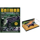 Batman Automobilia Collection #53