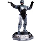 Robocop Regular Version 1/4 Scale Statue