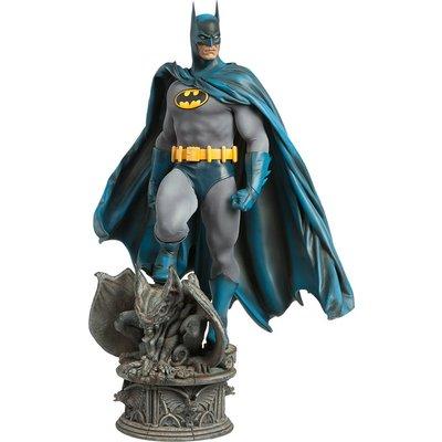 DC Comics Premium Format Figure 1/4 Batman Modern Age Version 63 cm