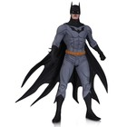 DC Comics Designer Batman Action Figure by Jae Lee