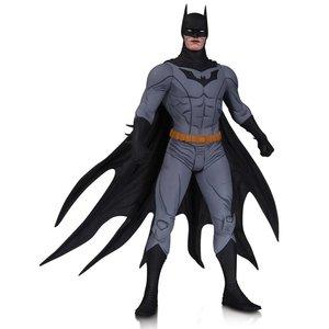 DC Comics Designer Batman Action Figure by Jae Lee
