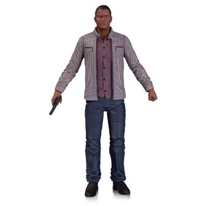 Arrow Action Figure John Diggle