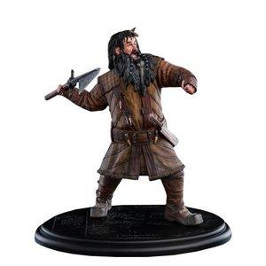 The Hobbit An Unexpected Journey Statue 1/6 Bifur