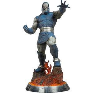 DC Comics Premium Format Figure 1/4 Darkseid