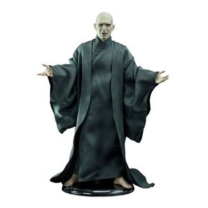 My Favourite Movie Action Figure 1/6 Lord Voldemort