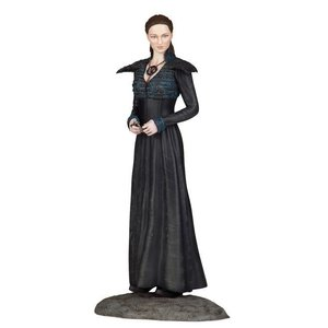 Game of Thrones PVC Statue Sansa Stark