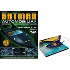 Batman Automobilia Collection #56