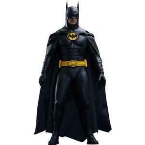 Batman Returns Movie Masterpiece Action Figure 1/6 Batman