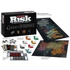 Game of Thrones Board Game Risk Collectors Edition *English Version*