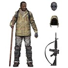 The Walking Dead TV Serie 8 - Morgan Jones