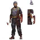 The Walking Dead TV Serie 8 - Tyreese