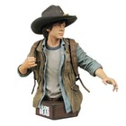The Walking Dead: Carl Grimes Bust