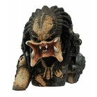 Predator Money Bank Unmasked Predator