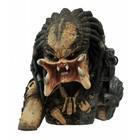Predator Predator Unmasked Money Bank