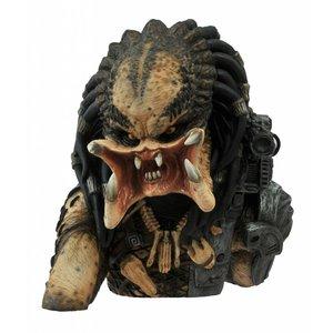 Predator Money Bank Unmasked Predator