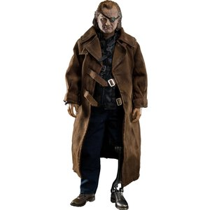 Harry Potter My Favourite Movie Action Figure 1/6 Mad-Eye Moody