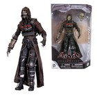 Batman Arkham Knight: The Scarecrow Action Figure