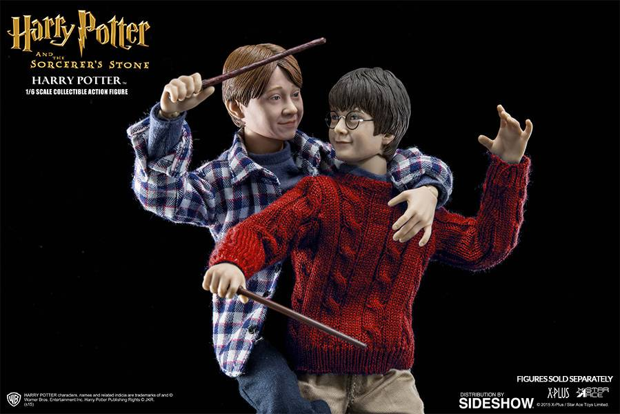 my favorite movie essay harry potter Why i love harry potter when i am asked what my favorite book is, i am met with a challenge it was like stepping into the movie.
