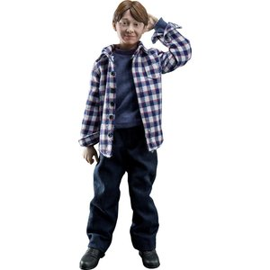 Harry Potter My Favourite Movie Action Figure 1/6 Ron Weasley Casual Wear
