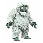 Plants vs. Zombies Garden Warfare Select Deluxe Action Figure Yeti