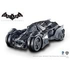 Batman Arkham Knight Batmobile scale 1:18 Hotwheels Elite