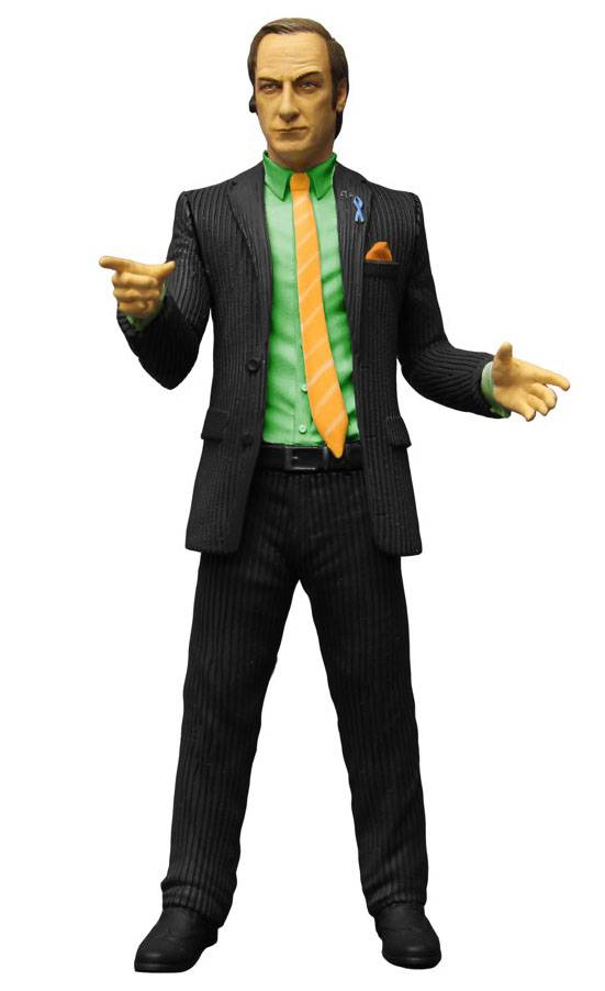 Breaking bad action figure saul goodman green suit previews breaking bad action figure saul goodman green suit previews exclusive colourmoves