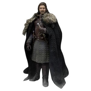 Game of Thrones Action Figure 1/6 Eddard Stark