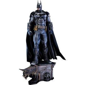 Batman Arkham Knight 1/3 Statue Batman 94 cm