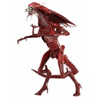 Aliens Ultra-Deluxe Action Figure Genocide Red Queen 38 cm