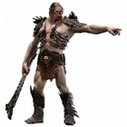 The Hobbit The Battle of the Five Armies Statue 1/6 Bolg