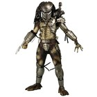 Predator Action Figure 1/4 Jungle Hunter Predator