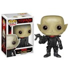 Funko POP! Vinyl Figure The Strain - Vaun