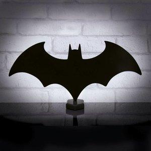 DC Comics: Batman - Eclipse Light