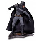 Batman vs Superman Dawn of Justice Statue Batman