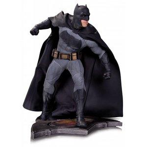 Batman vs Superman Dawn of Justice Statue Batman