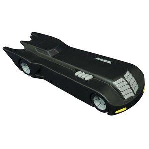 Batman The Animated Series Batmobile 23 cm Money Bank